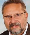 Christian Mehlberg