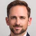 Jörg_Staudt_Präsident_2018_2019_LC_M_Herzogpark